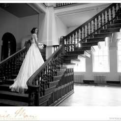 Marie Man Photography www.marieman.com