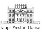 KWH Logo