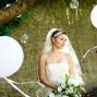 Walton Castle Shoot, Styling by Elizabeth Weddings