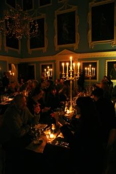 Photograph by Rachel Goodchild http://rachelgoodchild.blogspot.co.uk/
