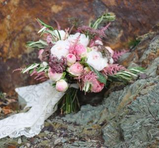Image from www.evelyneslava.com/