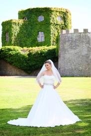 Walton Castle shoot 2