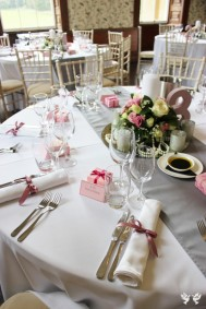 Dusky pink and grey styling7- Elizabeth Weddings