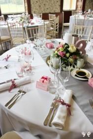 Dusky pink and grey styling7- Elizabeth Weddings