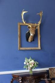 Caneletto Bar at Kings Weston House- Elizabeth Weddings