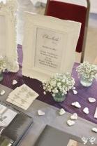 Frames- Elizabeth Weddings