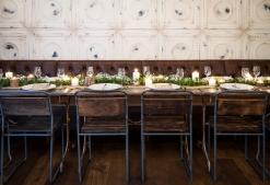 Racks Weddings9-Styling Elizabeth Weddings