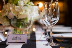 Racks Weddings4-Styling Elizabeth Weddings