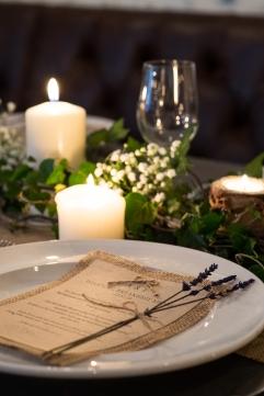 Racks Weddings8-Styling Elizabeth Weddings