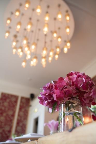 No 4 Clifton Village14- styling by Elizabeth Weddings