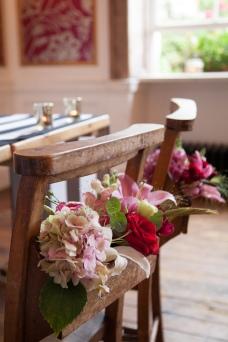 No 4 Clifton Village12-styling by Elizabeth Weddings