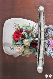 vintage sashes - The Vintage Sash Company