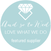 astw-featured-supplier