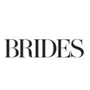 Brides Feature