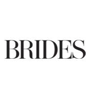 Brides Feature