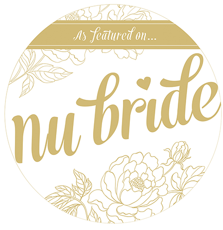 Nu Bride featured