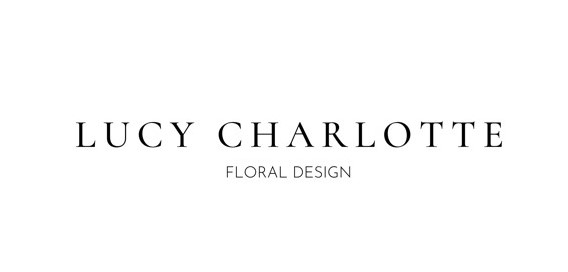 Lucy Charlotte floral