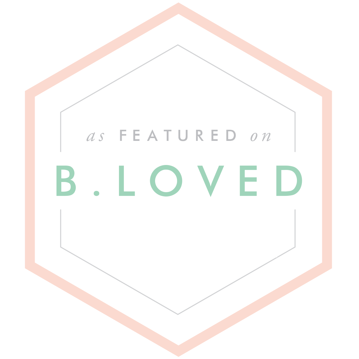B. Loved blog feature