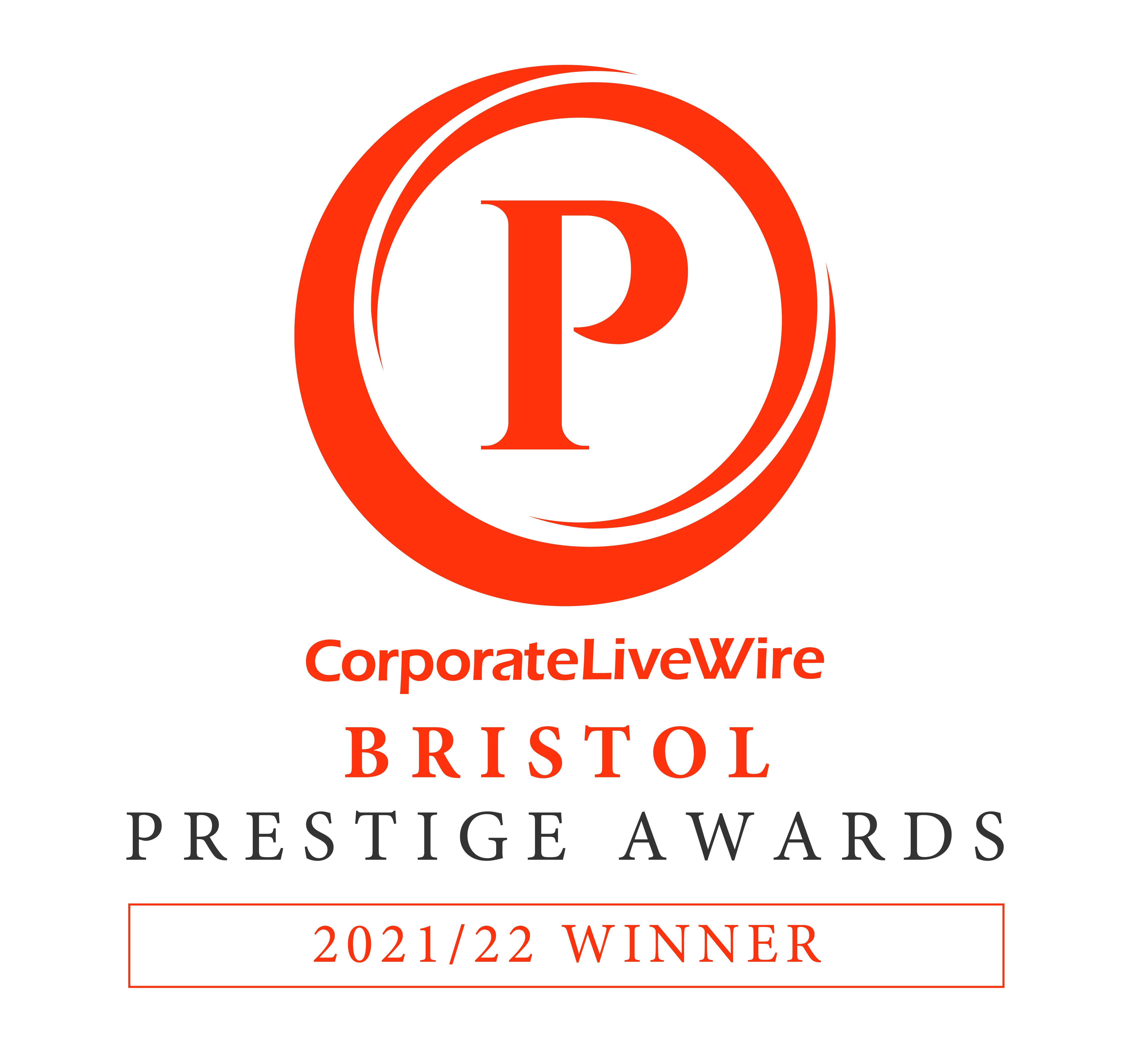 Prestige Awards 2021/22